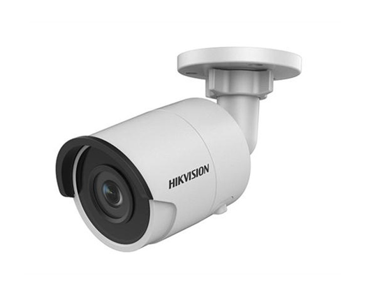 Hikvision DS-2CD2085FWD-I 8MP Network Bullet Camera