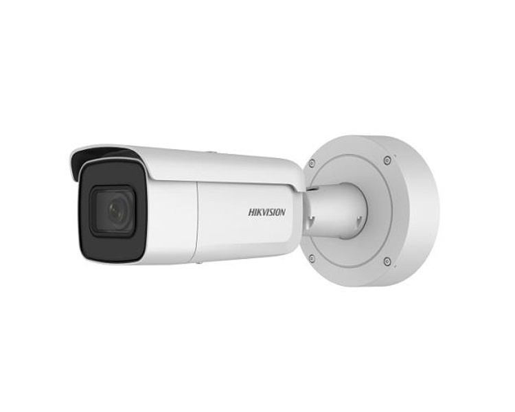 Hikvision DS-2CD2623G0-IZS 2 MP IR VF Bullet Network Camera