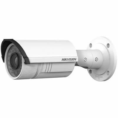 Hikvision DS-2CD2642FWD-I 4MP Bullet Network Camera