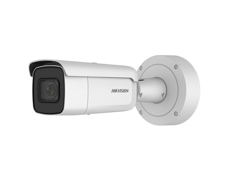Hikvision DS-2CD2683G0-IZS 8 MP IR VF Bullet Network Camera