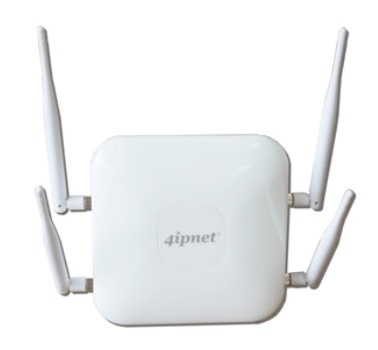 4ipnet EAP750 Dual-band Enterprise Access Point