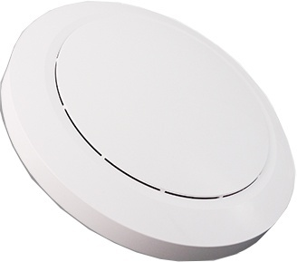 4ipnet 2.4Ghz and 11AC 5Ghz Dual Band Ceiling Access Point