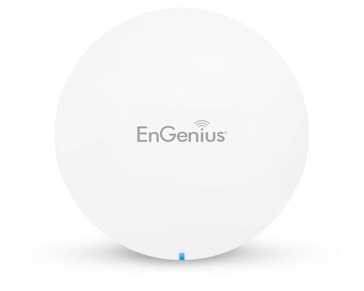 EnGenius EnMesh™ AC1200 Dual-Band Mesh Router EMR3000