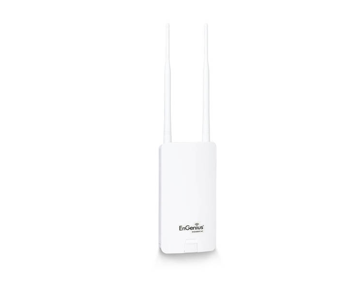 EnGenius EnTurbo Outdoor 5 GHz 11ac Wave 2 Wireless Access Point (ENS500EXT-AC)