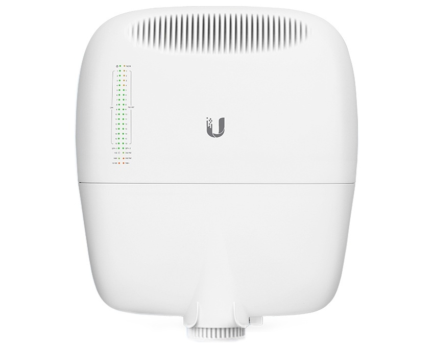 Ubiquiti EdgePoint EP-S16 WISP Control Point