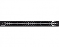 Ubiquiti EdgeSwitch Lite 48 Port