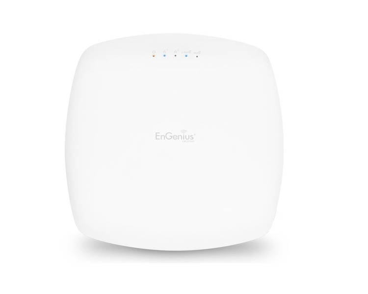 EnGenius Neutron EWS 11ac Wave 2 Indoor Managed Access Point (EWS370AP)