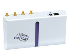 Extricom 2-radio EXRP-22En Wireless Access Point