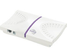 Extricom 3-radio ultra EXRP-33n Wireless Access Point