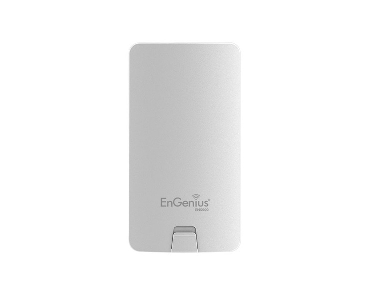 EnGenius EL-ENS500 Outdoor Access Point