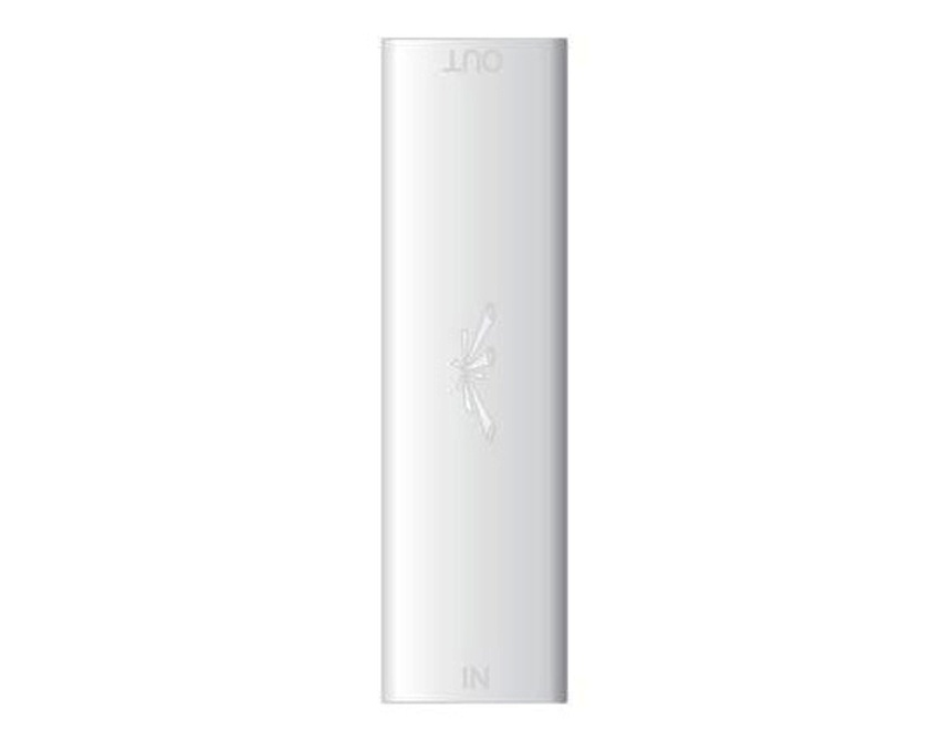 Ubiquiti Instant 802.3af Indoor Adapter