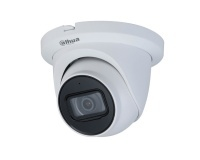 Dahua Technology 4MP 30m IR Turret Dome Camera (IPC-HDW2431TMP-AS-S2)