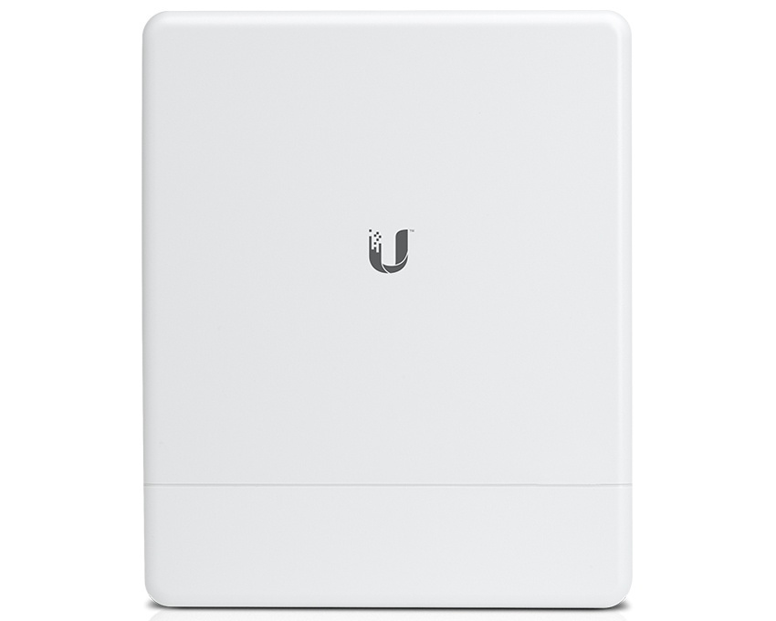 Ubiquiti NanoStation Loco M900 MIMO Wireless Bridge/Base Station