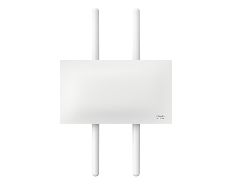 Cisco Meraki MR84 802.11ac Wave 2 Access Point