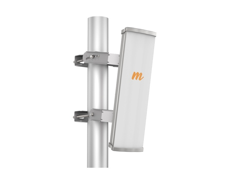 Mimosa N5-45x2 Sector Antenna