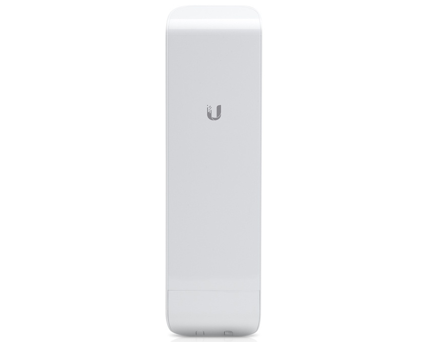 Ubiquiti NanoStation M2 MIMO Wireless Bridge/Base Station