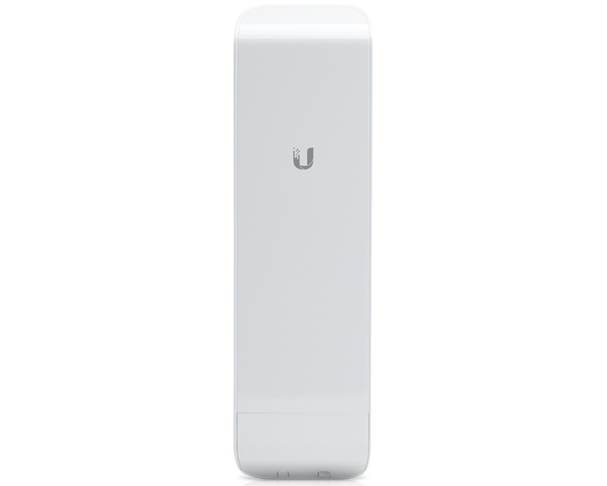 Ubiquiti NanoStation M365 MIMO Wireless Bridge/Base Station