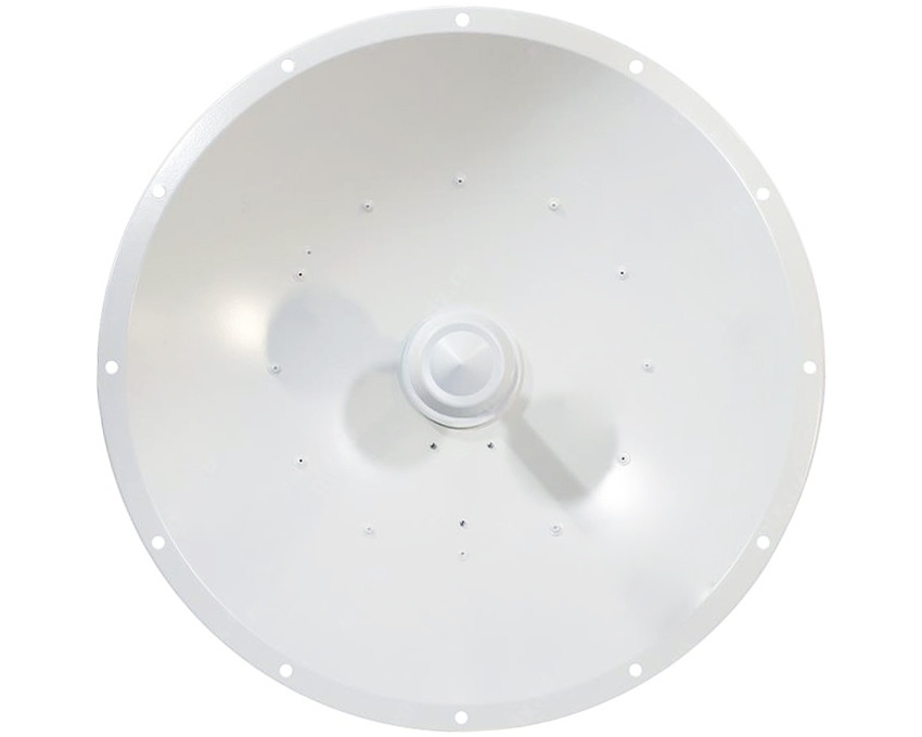 Ubiquiti RocketDish 2.3-2.7 GHz MIMO, Point-to-Point Dish Antenna (RD-2G24)