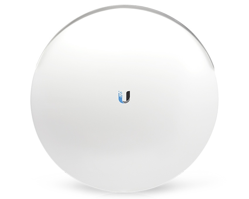 Ubiquiti RocketDish RD-5G31-AC airMAX ac Bridge Dish Antenna