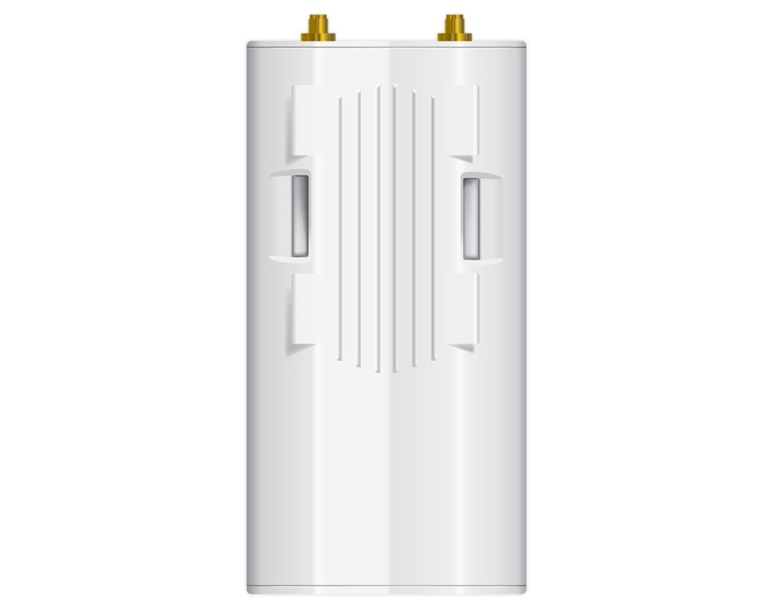 Ubiquiti Rocket M5 5GHz MIMO Wireless Bridge/Base Station