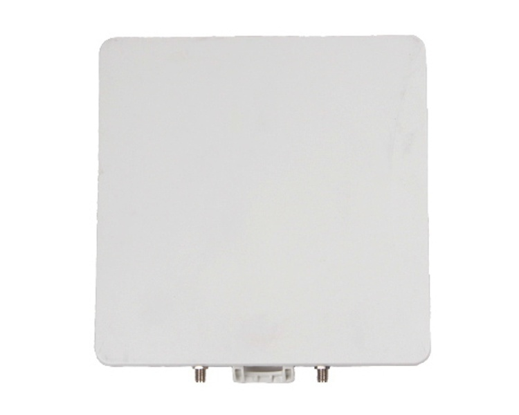 RADWIN 5000 SU 100 Mbps Subscriber Unit