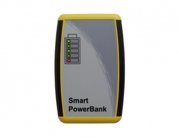 Smart PowerBank PoE 16V