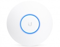 UniFi AC HD Wave 2 AP