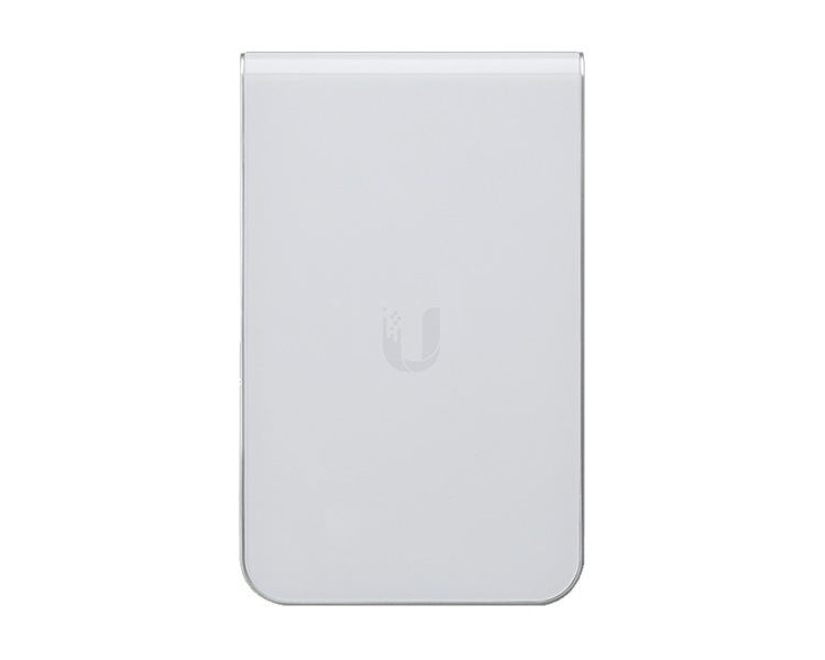 Ubiquiti UniFi AC In-Wall Pro Access Point