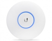 Ubiquiti UniFi AP AC Lite Indoor Access Point (UAP-AC-Lite)