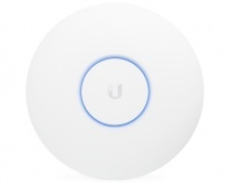 Ubiquiti UniFi AP AC Pro Single