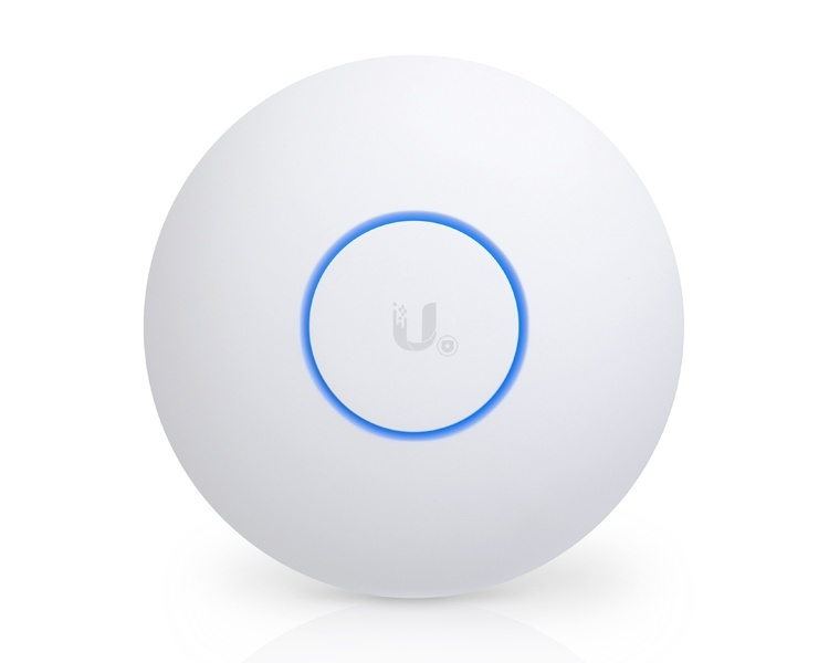 Ubiquiti UniFi AP AC SHD 802.11ac Wave 2 Indoor / Outdoor Access Point
