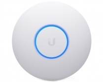 Ubiquiti UniFi Nano HD