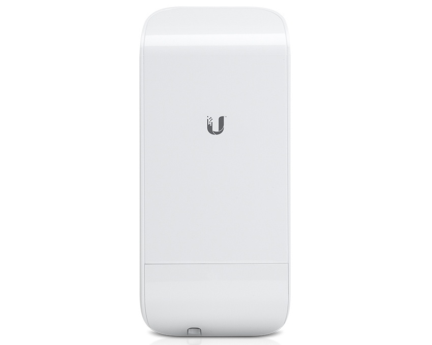 Ubiquiti NanoStation Loco M5 MIMO Wireless Bridge/Base Station