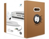 Ubiquiti UniFi Cat 6 Cable