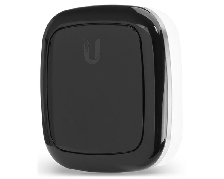 Ubiquiti UFiber UF-Nano G GPON Gigabit Optical Network Unit