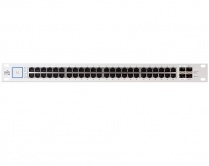 Ubiquiti UniFi Switch 48 750W - US-48-750W