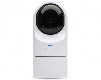Ubiquiti UniFi Protect G3 Flex PoE Camera (UVC-G3-FLEX)