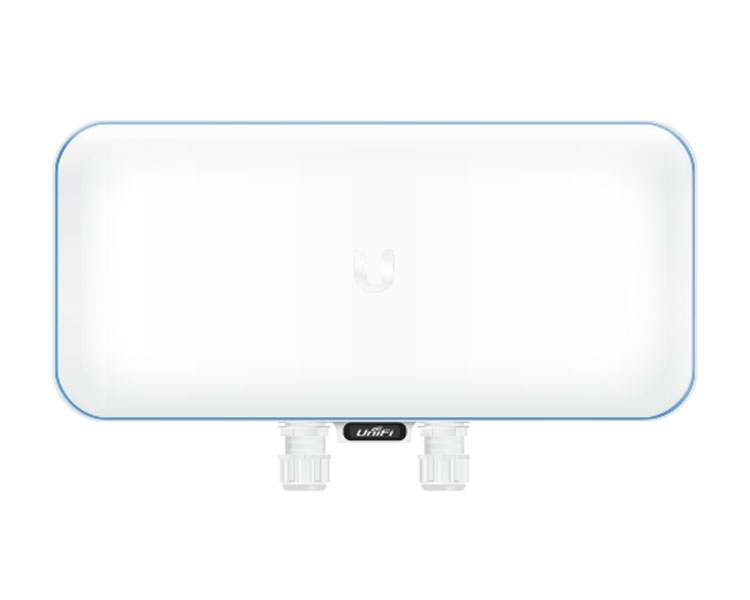 Ubiquiti UniFi WiFi BaseStation XG (UWB-XG)
