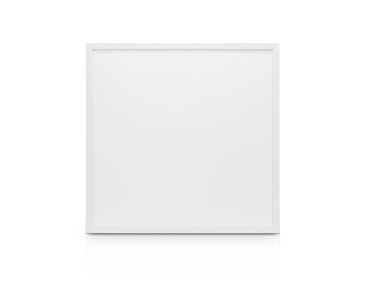 Ubiquiti UniFi LED Panel (ULED-AT)