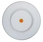 Xirrus XR-7630 Wireless Array