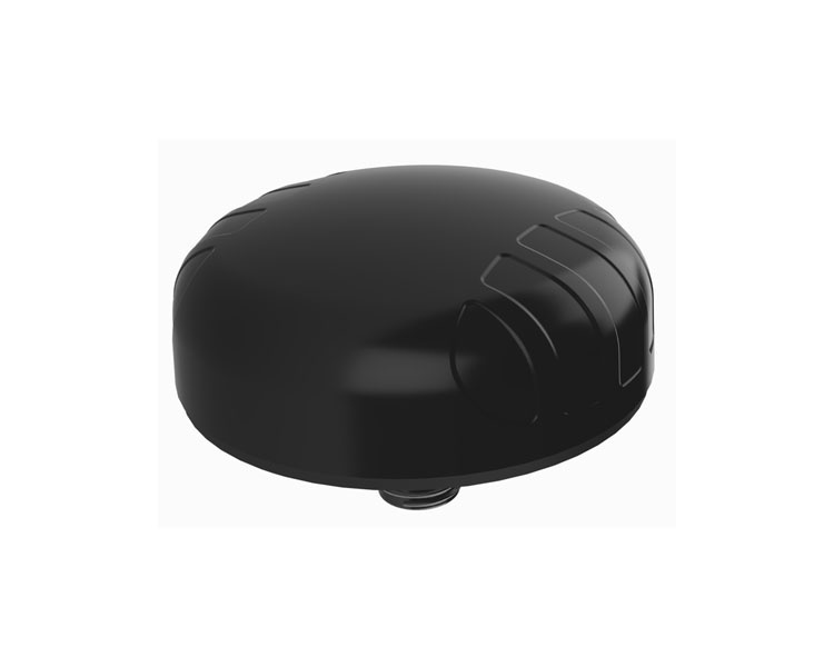 A-PUCK-0002: (PUCK-2) Outdoor 2-in-1 Vehicle 'Puck' Roof Mount Antenna