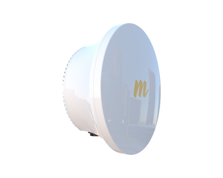 Mimosa B24 Point-to-Point Backhaul 25.00–24.25 GHz (MI-B24)