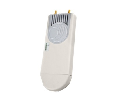 Cambium Networks ePMP 1000, 2.4GHz Connectorised Radio with GPS Sync