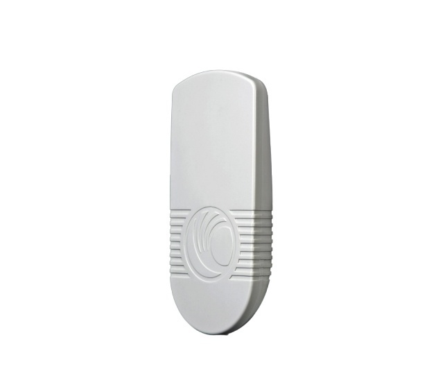 Cambium Networks ePMP 1000, 2.4GHz Integrated Radio