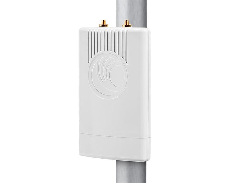 Cambium Networks ePMP 2000: 5 GHz AP with Intelligent Filtering and Sync (EU)