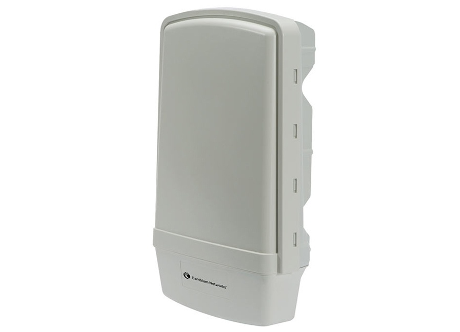 Cambium Networks Canopy PMP430 5.4GHz 5480AP Point-to-Multipoint Access Point
