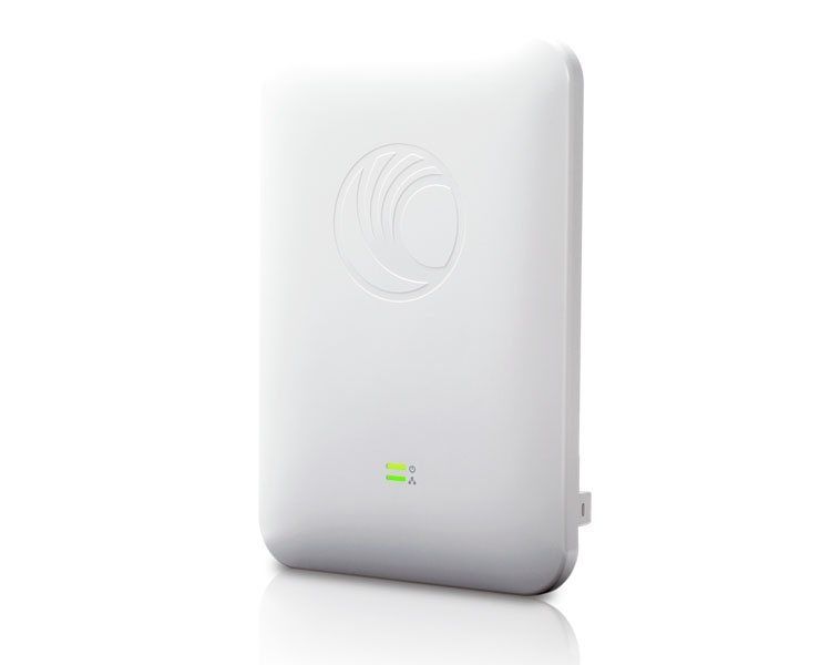 Cambium cnPilot e501S Outdoor Sector Wi-Fi Access Point (PL-501SP00A-EU)