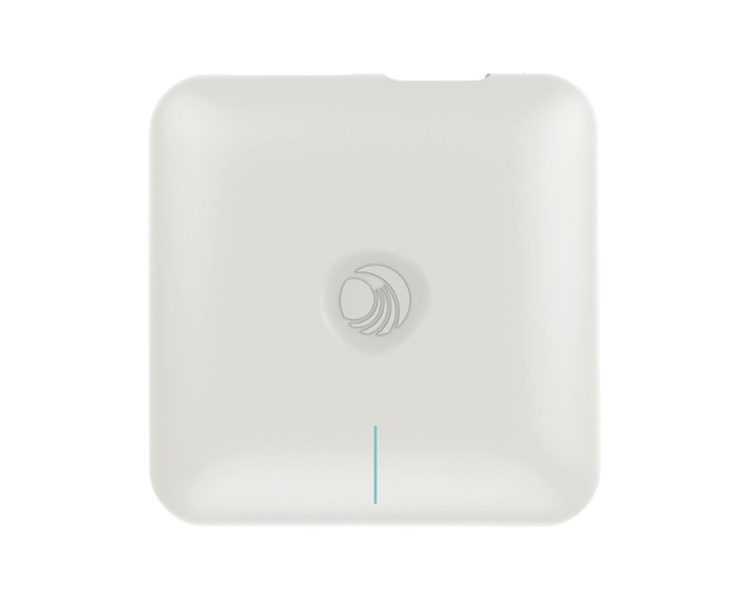 Cambium cnPilot E410 Indoor 802.11ac wave 2 access point