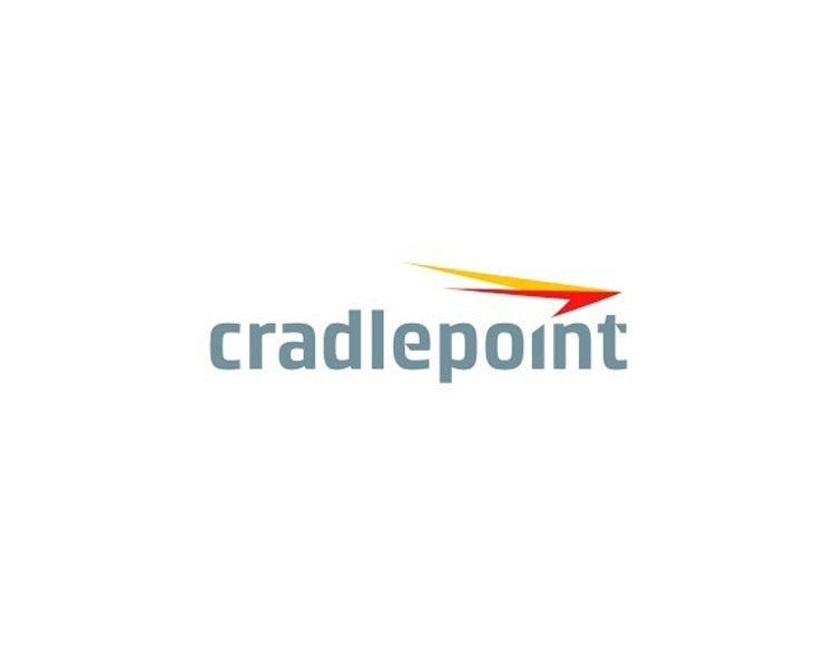 Cradlepoint Power supply for IBR900