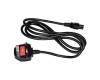 Cradlepoint UK Line Cord for PoE Injector
